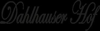 Dahlhauser Hof